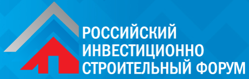 russinveststroy2014.png